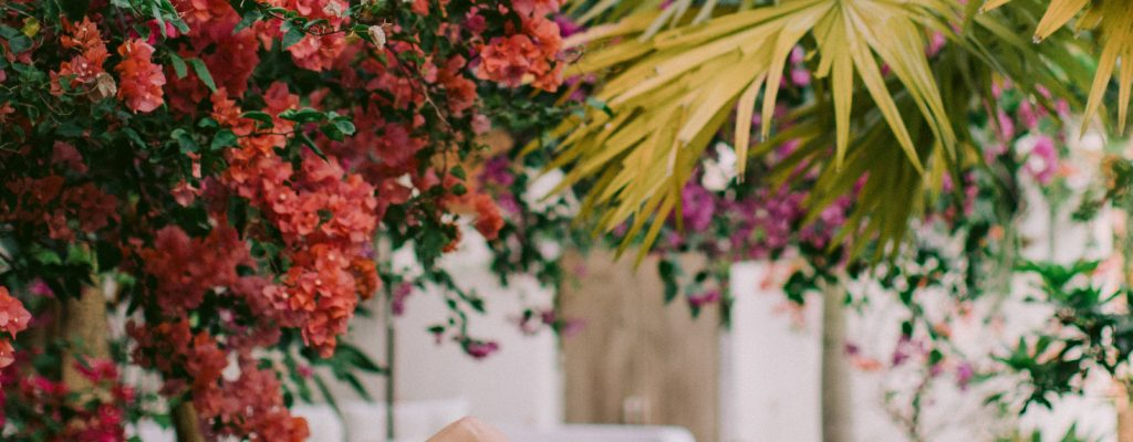 Hanna Winkler April 18 Bali + Dean Raphael-20