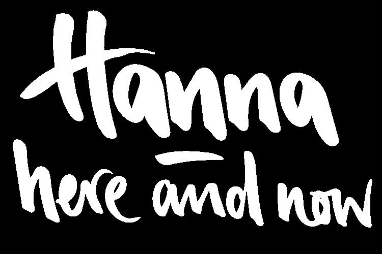 Hanna_final_white